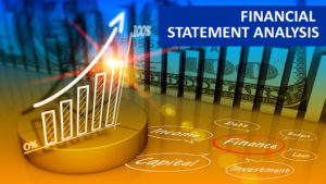 Elegant All About Financial Statement Analysis