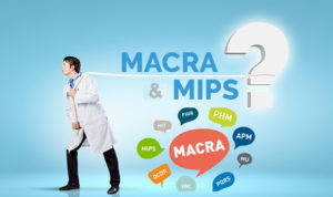 Medicare and Medicaid Services (CMS)