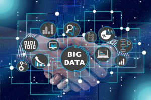 Big Data in Banking Industry