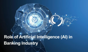 ARTIFICIAL INTELLIGENCE IN BANKING COMPLIANCE