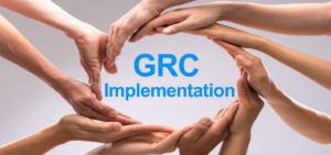 GRC Implementation