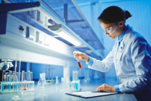 Site Selection for Clinical Trials