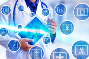 Data Analytics in Healthcare