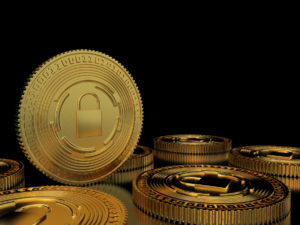 Challenges in the Cryptocurrency Market