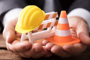 Effective Workplace Safety Policy