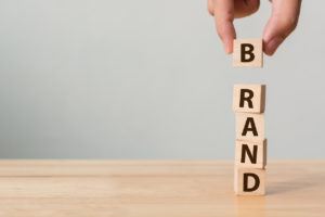 Building a Powerful Brand Using LinkedIn