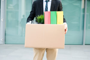 Types of Employee Turnover