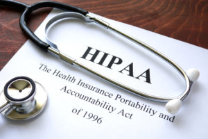 HIPAA Gap Analysis