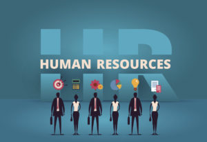 Challenges for Human Resources in 2020